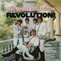 Album Revolution! de Paul Revere / The Raiders