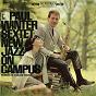 Album New jazz on campus (live) de Paul Winter