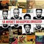 Album Så mycket bo kaspers orkester de Bo Kaspers