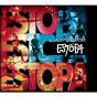 Album Esto es estopa (directo acústico) de Estopa