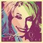 Album Blue smoke de Dolly Parton