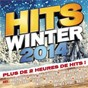 Compilation Hits winter 2014 avec DVBBS / Pitbull / Ke$ha / Miley Cyrus / Vitaa...