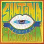 Album Saideira de Carlos Santana