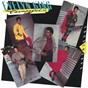 """Album Face to face (expanded edition) de Evelyn """"Champagne"""" King"""