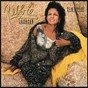 Album Centipede (expanded edition) de Rebbie Jackson
