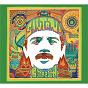 Album Corazón de Carlos Santana