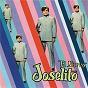 Album El nuevo joselito de Joselito