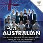 Compilation I am australian avec Taylor Henderson / Dami Im, Jessica Mauboy, Justice Crew, Nathaniel, Samantha Jade, Taylor Henderson / Jessica Mauboy / Justice Crew / Nathaniel...