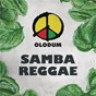 Album Samba reggae de Olodum