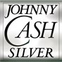 Album Silver de Johnny Cash