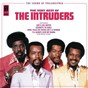 Album The intruders (the very best of) de The Intruders