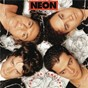 Album Todo ha cambiado de Neón