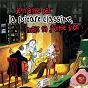 Compilation Je n'aime pas la guitare classique, mais ça j'aime bien ! avec Billy Strayhorn / Julian Bream / Joachin Rodrigo / Thibault Cauvin / Anonyme...