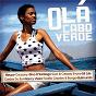 Compilation Ola cabo verde avec Paulo Flores / Neuza / Ceuzany / Lura / Cabo Verde...
