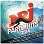 Compilation NRJ Party Hits 2014 avec Flavel & Neto / Black M / Michael Jackson / Sia / Lilly Wood...