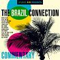 Album Studio rio presents: the brazil connection (commentary album) de Studio Rio