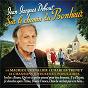 Album Sur le chemin du bonheur de Jean-Jacques Debout
