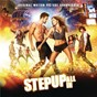 Compilation Step up: all in (original motion picture soundtrack) avec Faustix & Imanos / Diplo / Kai / LIL Wayne / Big Sean...