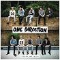 Album Steal my girl de One Direction