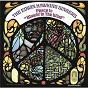 Album Peace Is Blowin' in the Wind de The Edwin Hawkins Singers
