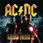 Album Iron Man 2 de AC/DC