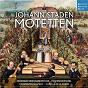 Album Johann staden: motetten de Windsbacher Knabenchor
