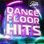 Compilation Dancefloor hits avec Pitbull / Calvin Harris / Alesso / Hurts / Ke$ha...