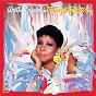 Album Through the storm de Aretha Franklin