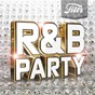 Compilation R&B party avec The 411 / Pitbull / Ne Yo / Afrojack / Nayer...