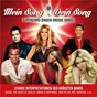 "Compilation Mein song - dein song avec Michael Bolton / Céline Dion / Elvis Presley ""The King"" / Paul Young / The Scorpions..."