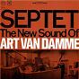 Album Septet! de Art van Damme