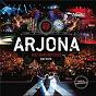 Album Arjona metamorfosis en vivo de Ricardo Arjona