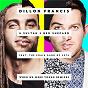 Album When we were young de Sultan & Ned Shepard / Dillon Francis & Sultan + Ned Shepard