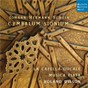 Album Johann hermann schein: cymbalum sionium de Musica Fiata