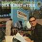 Album On tour de Dick Schory