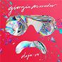 Album Déjà vu de Giorgio Moroder
