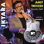 Album Iktara de Amit Trivedi