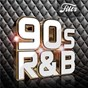 Compilation 90s R&B avec Refugee All Stars / Usher / Jennifer Lopez / Destiny's Child / TLC...