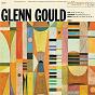 Album Berg: piano sonata, op. 1 - schoenberg: three piano pieces, op. 11 - krenek: piano sonata no. 3, op. 92, no. 4 ((gould remastered)) de Glenn Gould / Alban Berg / Arnold Schönberg