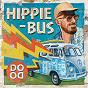 Album Hippie-bus de Dodô