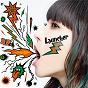 Album Launcher de Lisa