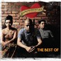 Album The best of gerhana ska cinta de Gerhana Skacinta