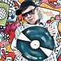 Compilation Deeplick remixes avec Carlinhos Brown / Ana Cañas / Ana Carolina / Danni Carlos / Jota Quest...
