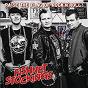 Album Raise the flag of rock'n'roll de Fishnet Stockings