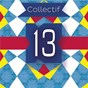 Album 13 de Collectif 13