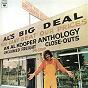 Album Al's big deal de Al Kooper
