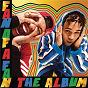 Album Ayo (jason nevins remix) de Tyga / Chris Brown X Tyga