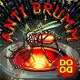 Album Anti brumm (radio edit) de Dodô