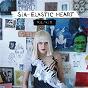 Album Elastic Heart (The Remixes) de Sia