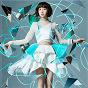 Album Vanilla sky de Mashiro Ayano